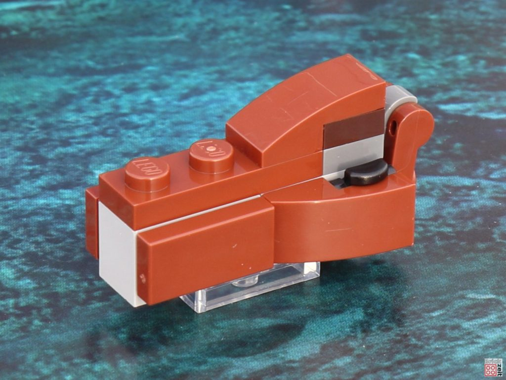 LEGO 75245 - MTT, Rückseite | ©2019 Brickzeit