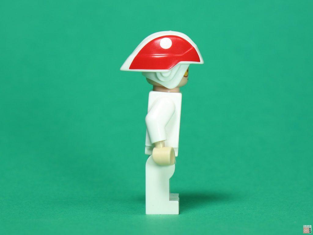 LEGO 75245 - Wolkenwagen-Pilot | ©2019 Brickzeit