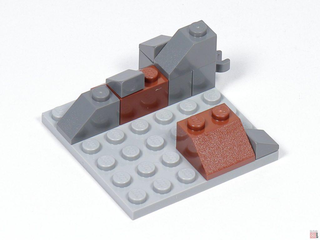 LEGO® Star Wars™ 75267 - Landschaft im Bau | ©2019 Brickzeit