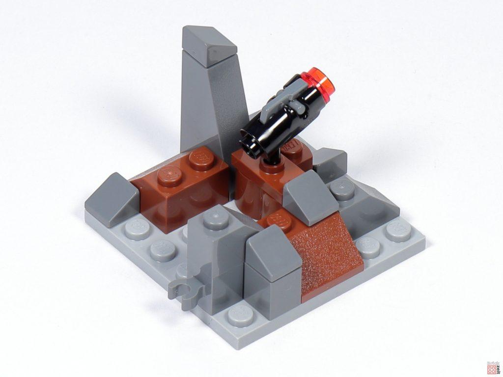 LEGO® Star Wars™ 75267 - Landschaft, Rückseite | ©2019 Brickzeit