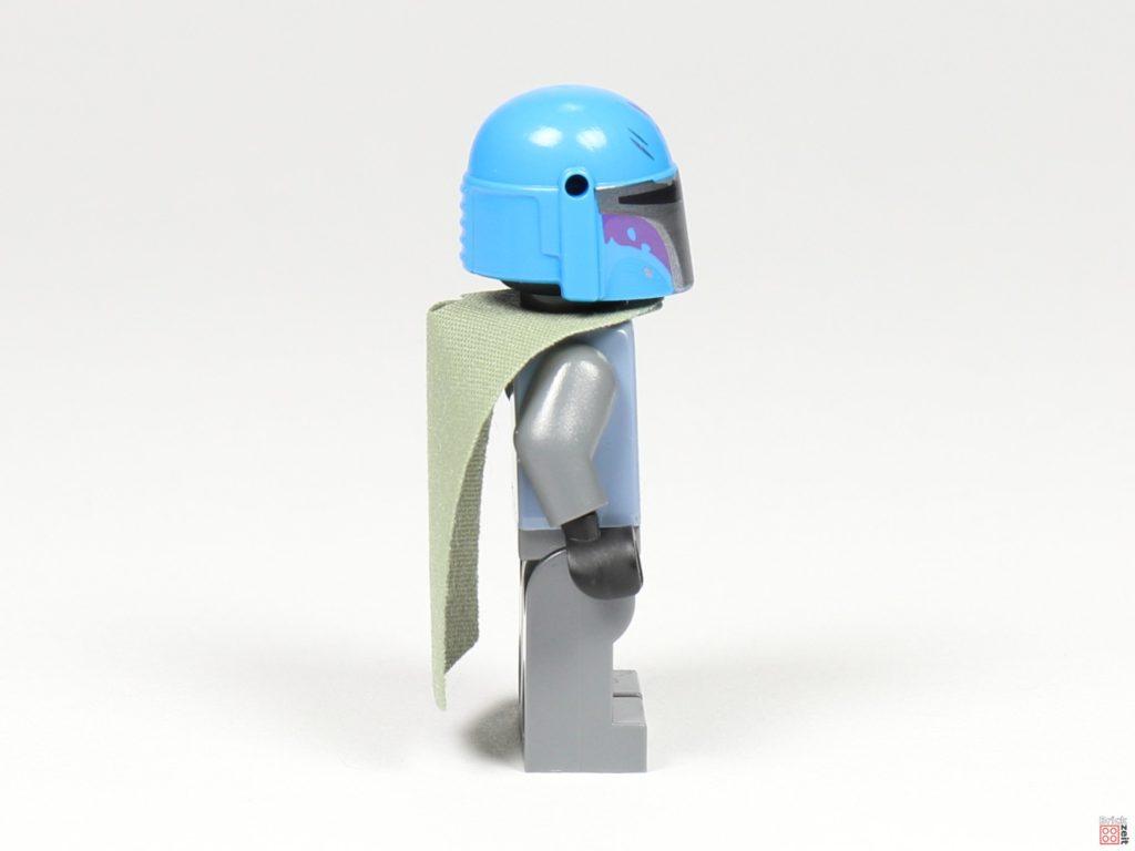 LEGO® Star Wars™ 75267 - Mandalorianer Nr. 3 | ©2019 Brickzeit
