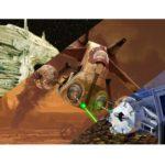 LEGO Star Wars UCS Fan Umfrage   ©LEGO Gruppe
