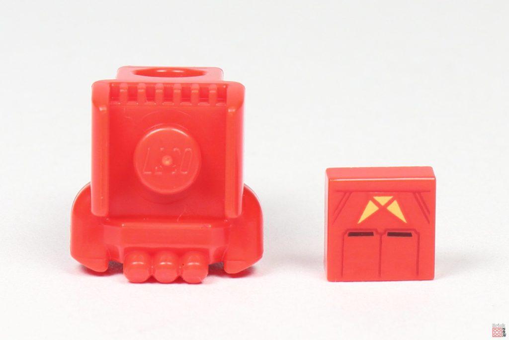 LEGO® Star Wars™ 75266 - Sith Jet-Trooper, Jetpack und Fließe | ©2020 Brickzeit