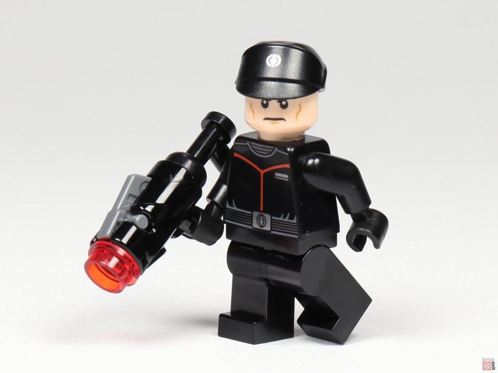 LEGO® Star Wars™ 75266 - Sith Offizier   ©2020 Brickzeit