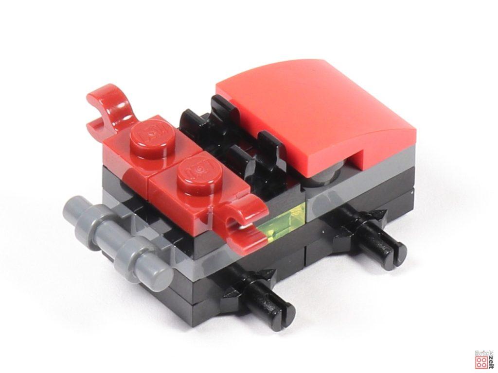LEGO® 30464 Aufbau - Bild 2 | ©2020 Brickzeit