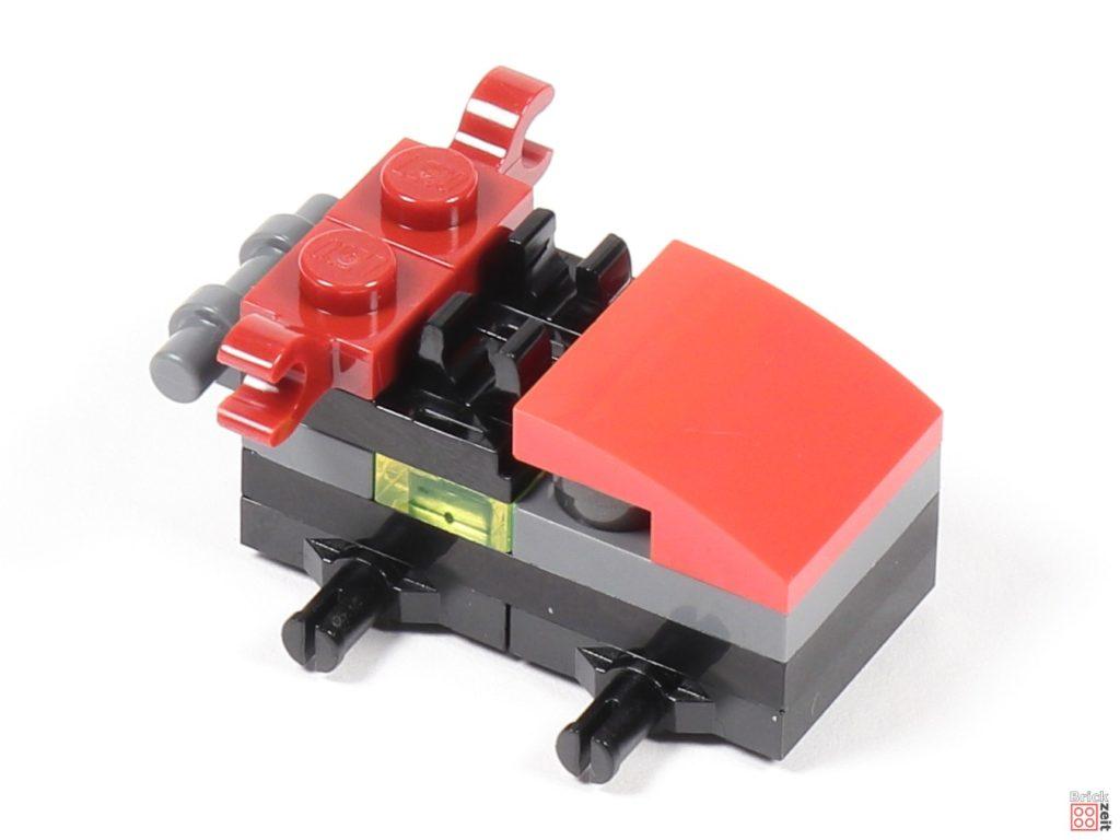 LEGO® 30464 Aufbau - Bild 3 | ©2020 Brickzeit