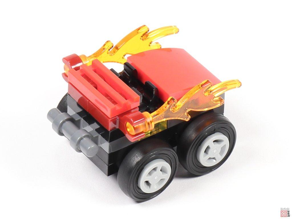 LEGO® 30464 Aufbau - Bild 4 | ©2020 Brickzeit