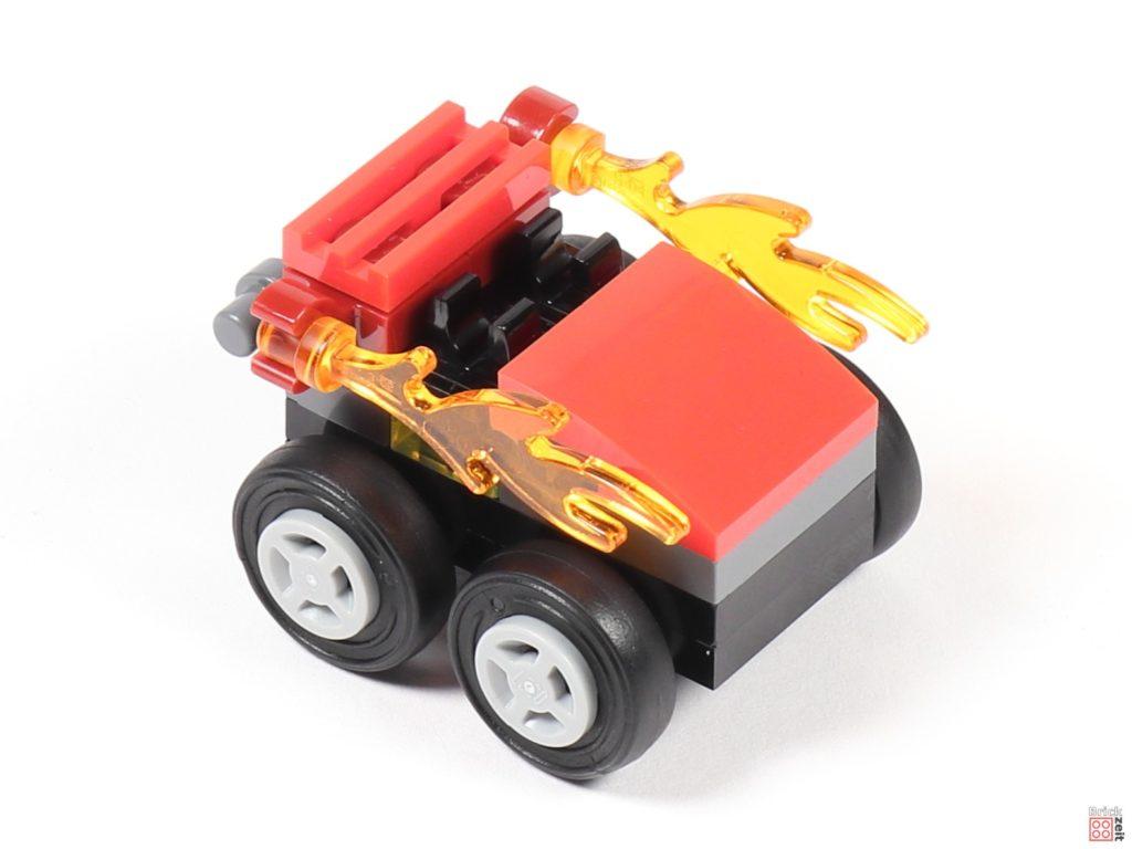 LEGO® 30464 Aufbau - Bild 5 | ©2020 Brickzeit