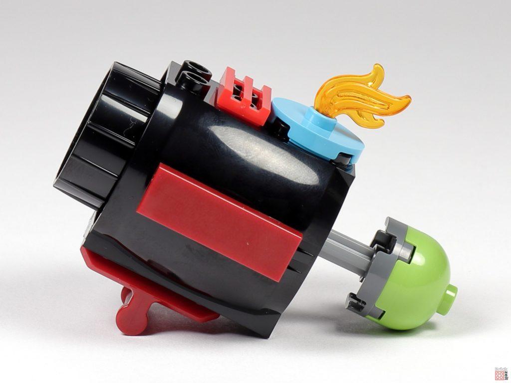 LEGO® 30464 Aufbau - Bild 9 | ©2020 Brickzeit
