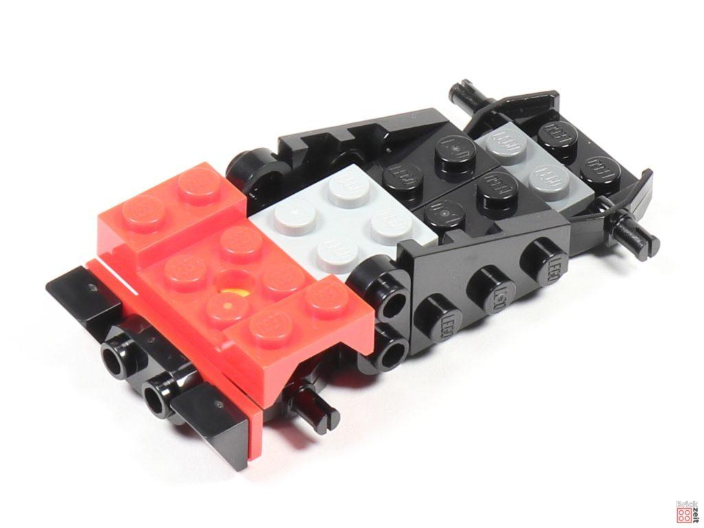 LEGO® 30536 Kombi-Flitzer - Aufbau 03 | ©2020 Brickzeit