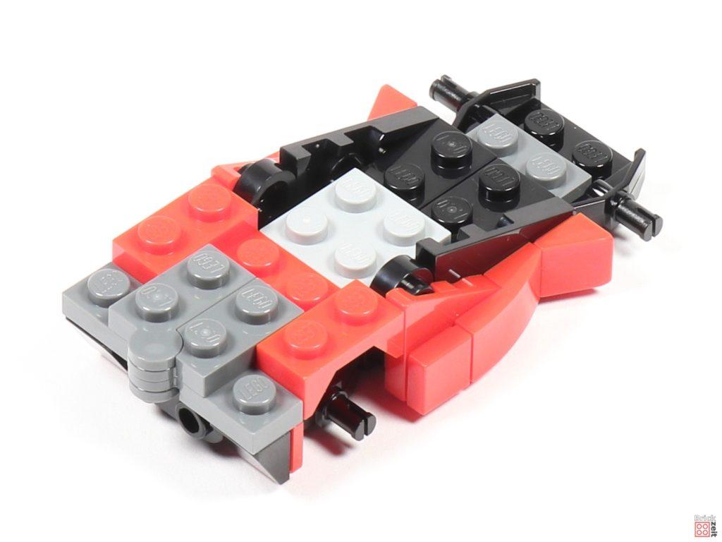 LEGO® 30536 Kombi-Flitzer - Aufbau 04 | ©2020 Brickzeit