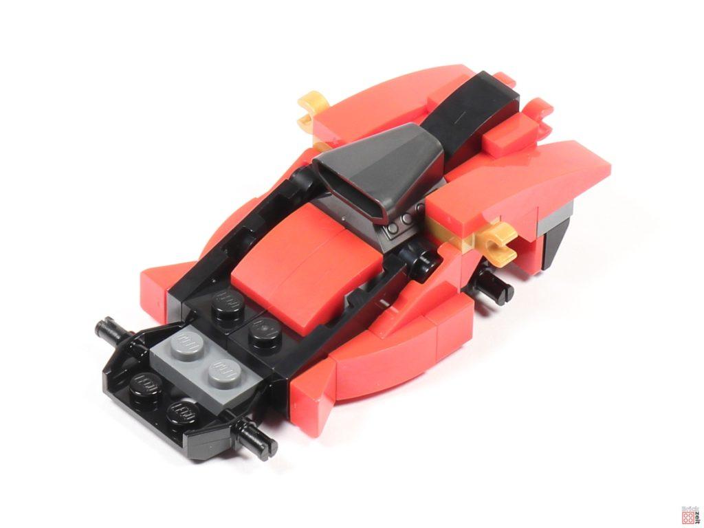 LEGO® 30536 Kombi-Flitzer - Aufbau 06 | ©2020 Brickzeit