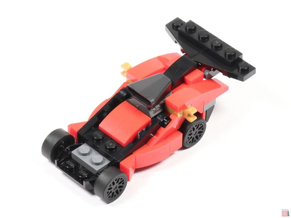 LEGO® 30536 Kombi-Flitzer - Aufbau 07 | ©2020 Brickzeit