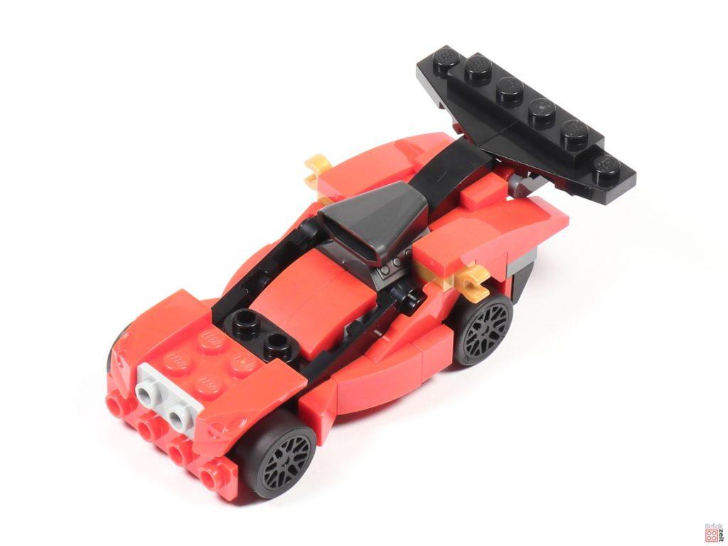 LEGO® 30536 Kombi-Flitzer - Aufbau 08 | ©2020 Brickzeit
