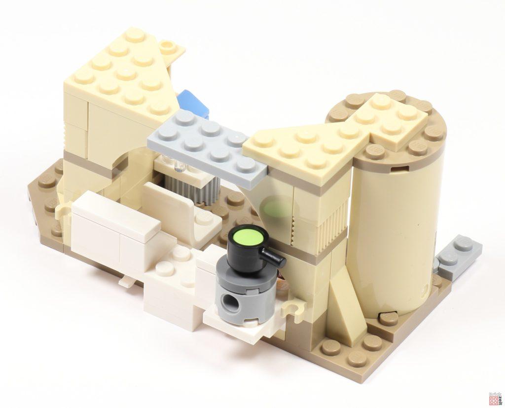 LEGO® Star Wars™ 75270 - Bauabschnitt 1, Bild 13 | ©2020 Brickzeit