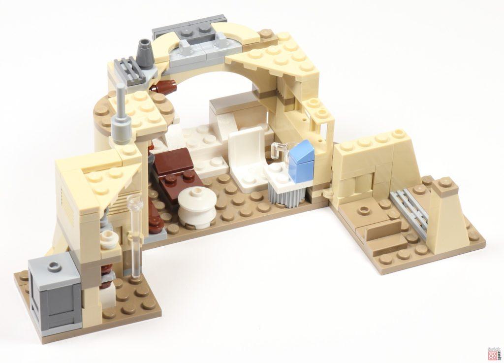 LEGO® Star Wars™ 75270 - Bauabschnitt 2, Bild 10 | ©2020 Brickzeit