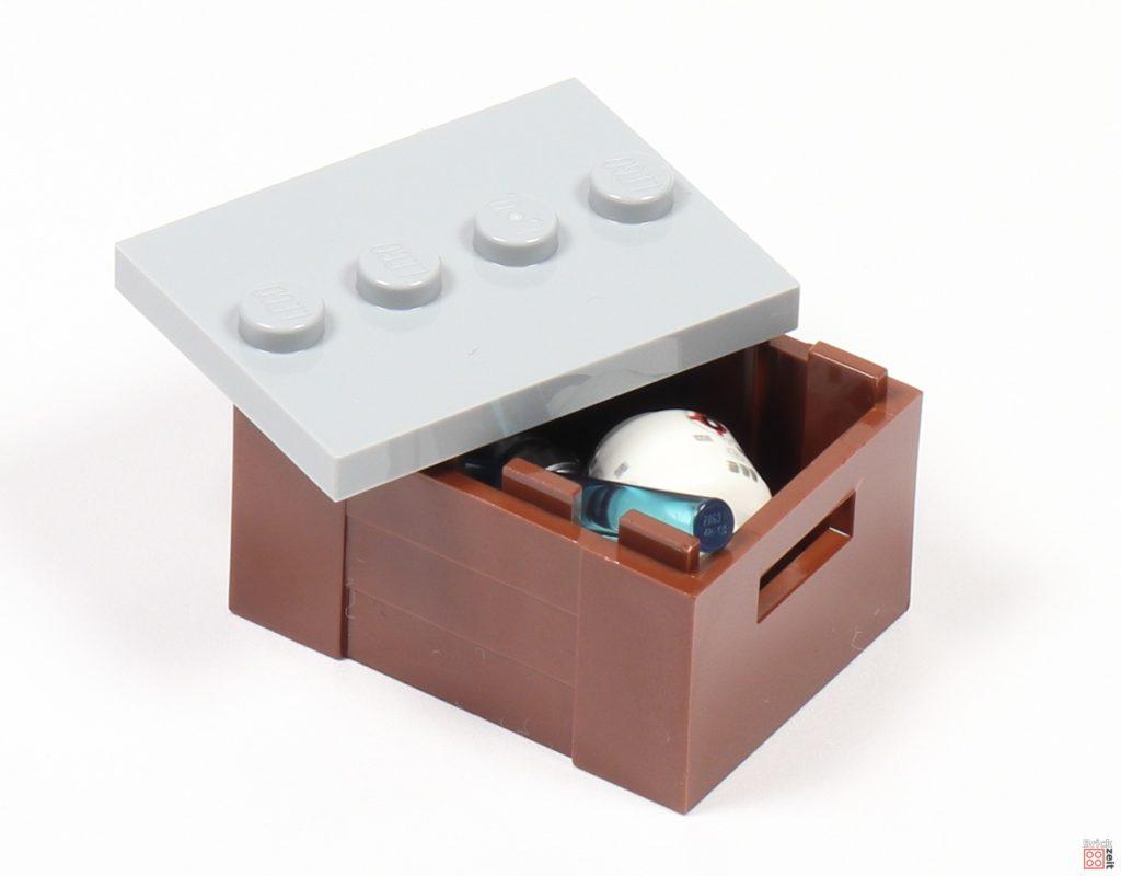 LEGO® Star Wars™ 75270 - Bauabschnitt 2, Bild 16 | ©2020 Brickzeit