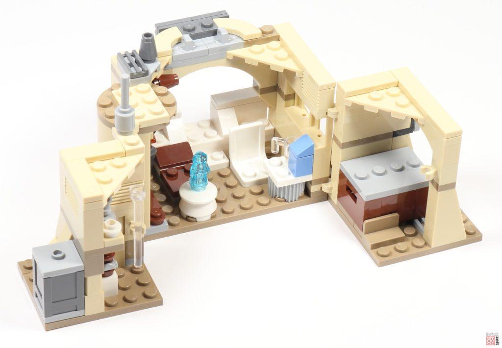 LEGO® Star Wars™ 75270 - Bauabschnitt 2, Bild 17 | ©2020 Brickzeit