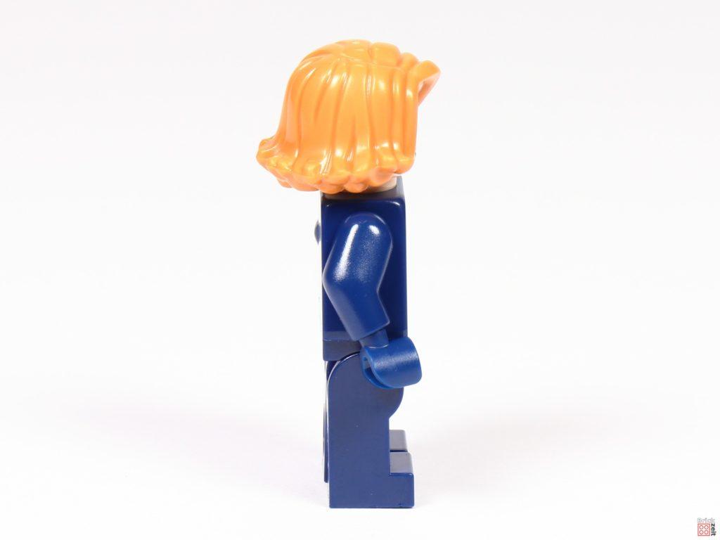 LEGO 30454 - Captain Marvel in Kree-Starforce-Uniform, rechte Seite | ©2020 Brickzeit