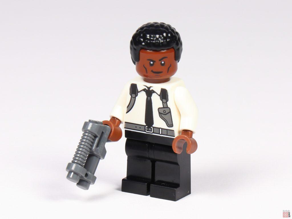 LEGO 30453 - Nick Fury | 2020 Brickzeit