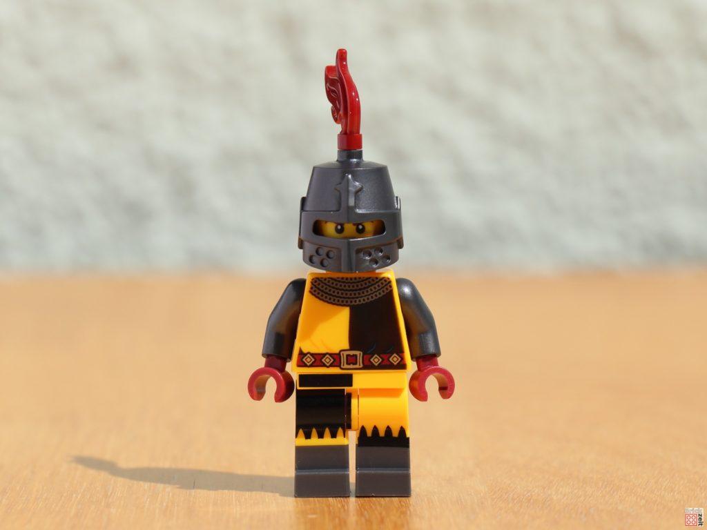 LEGO 71027 - Turnierritter (04) | ©2020 Brickzeit