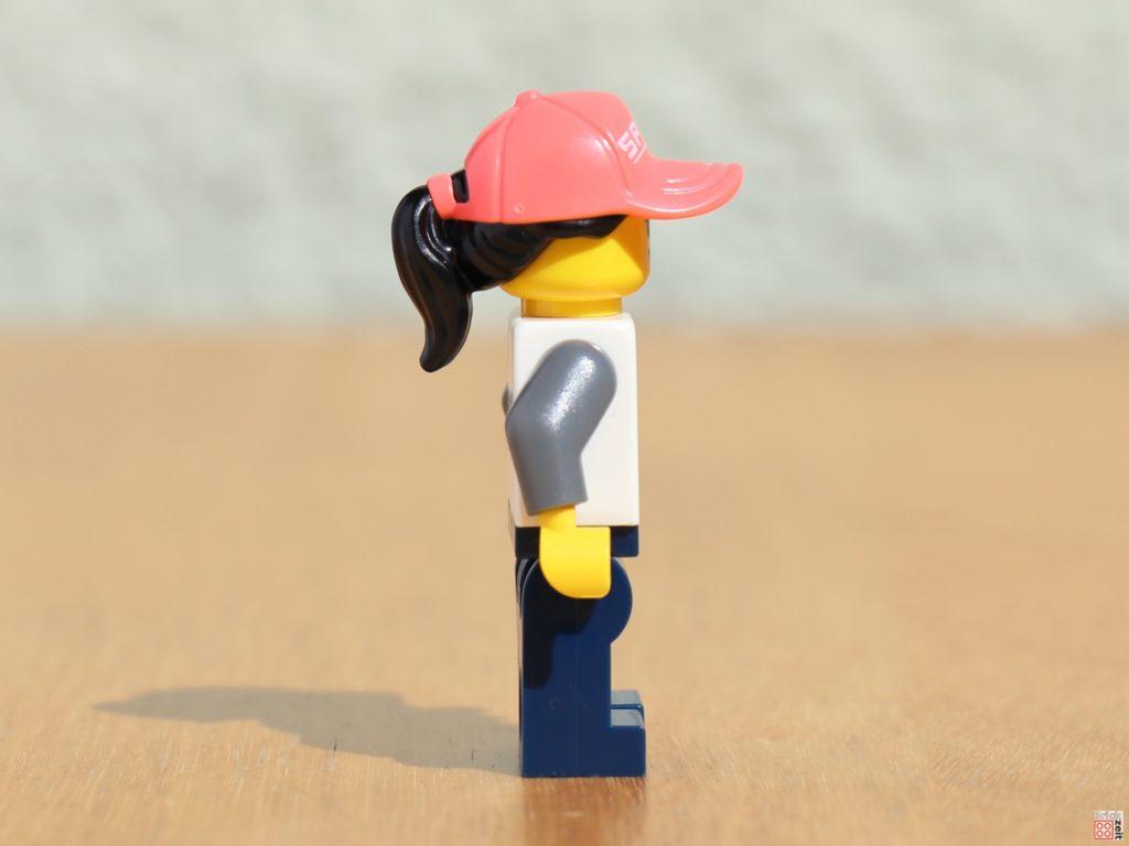 LEGO 71027 - Weltraumfan (06) | ©2020 Brickzeit