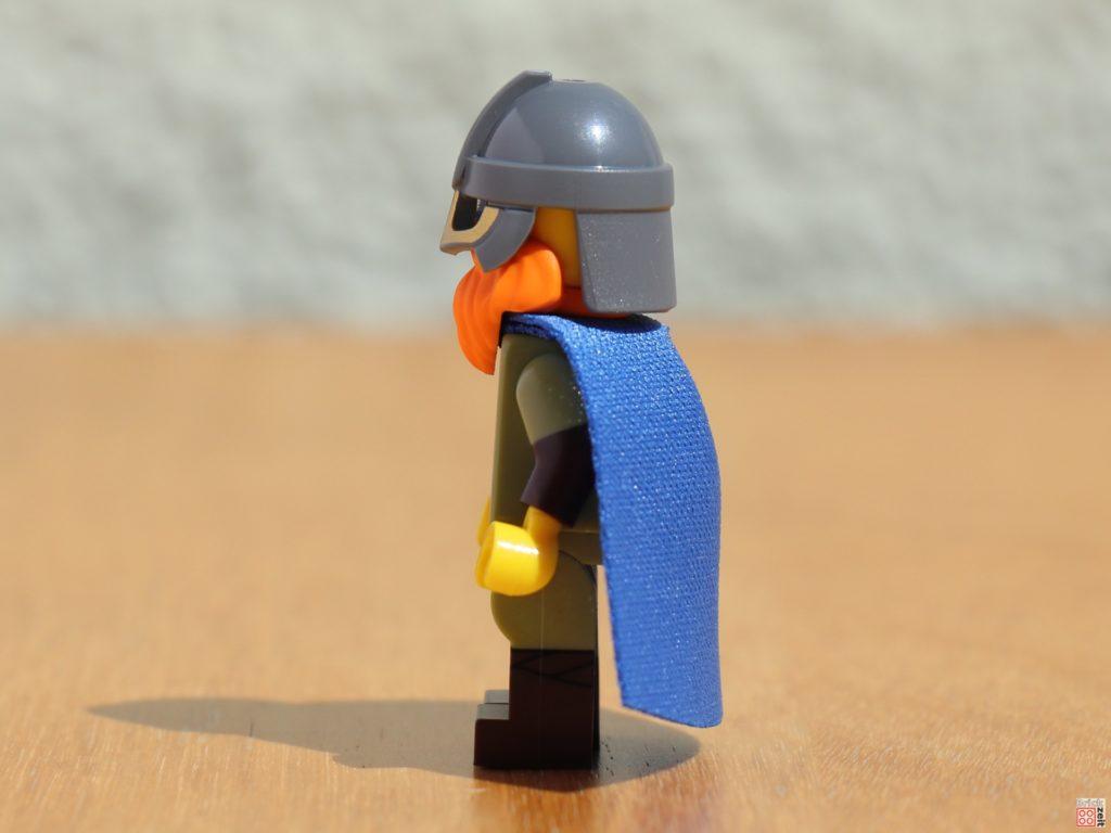 LEGO 71027 - Wikinger (08) | ©2020 Brickzeit