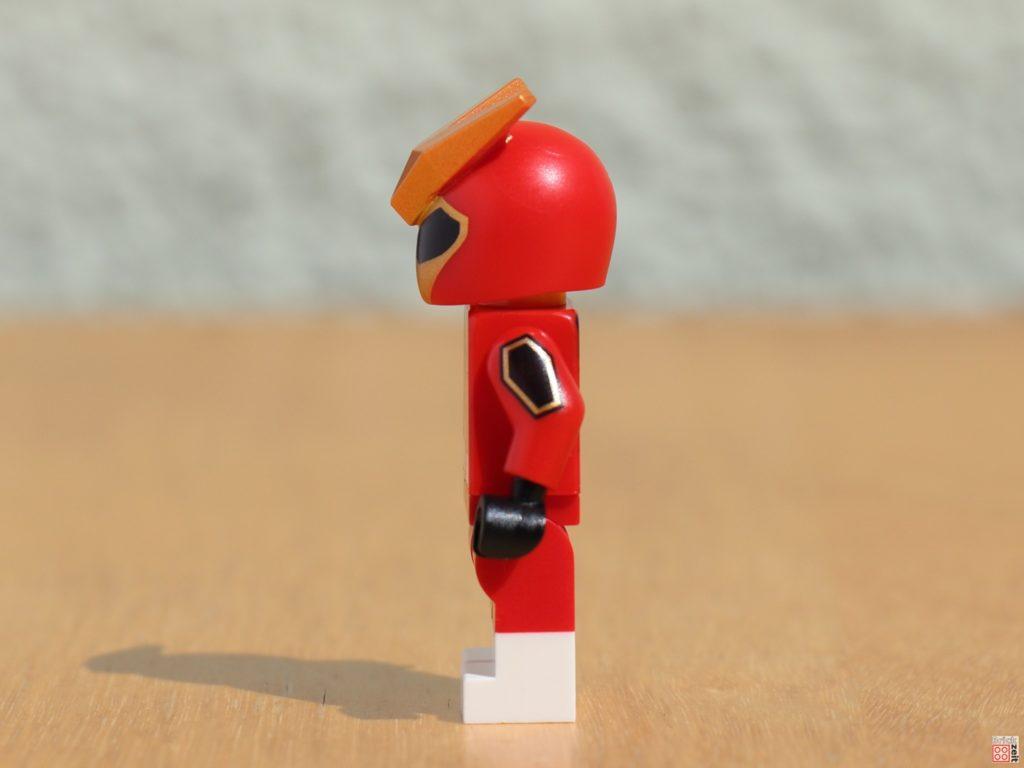 LEGO 71027 - Superkrieger (09) | ©2020 Brickzeit
