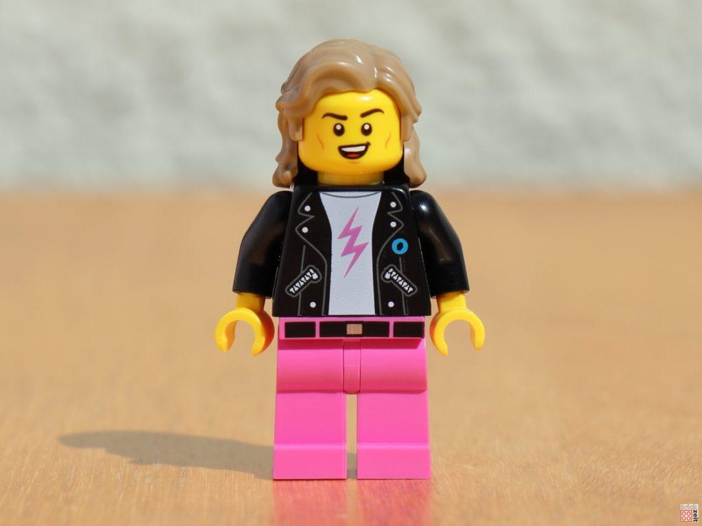 LEGO 71027 - 80er-Jahre-Popstar (14) | ©2020 Brickzeit