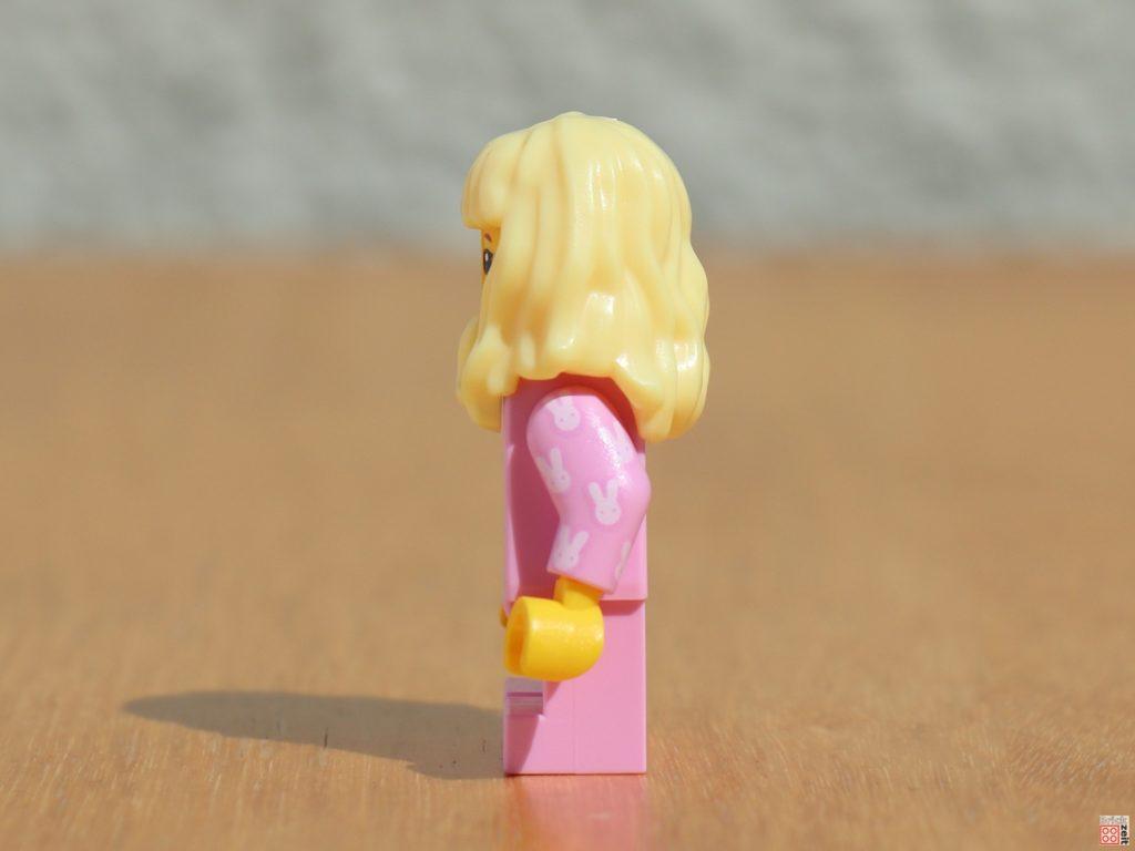 LEGO 71027 - Mädchen im Schlafanzug (15) | ©2020 Brickzeit