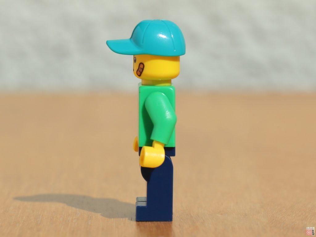 LEGO 71027 - Junge mit Drohne (16) | ©2020 Brickzeit