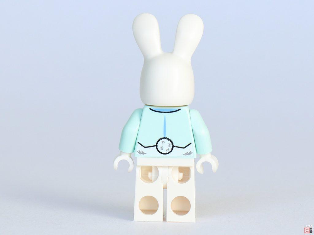 LEGO 853990 Osterhäsin, Rückseite | ©2020 Brickzeit