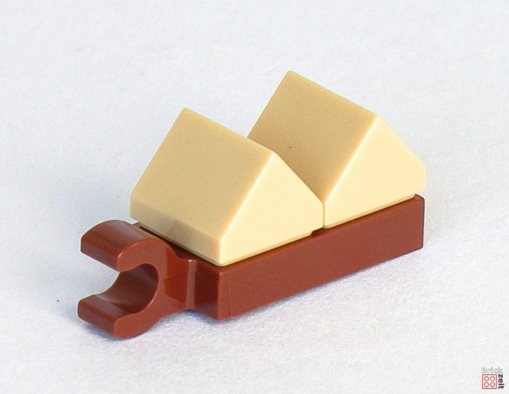 LEGO 853990 - Stufen | ©2020 Brickzeit