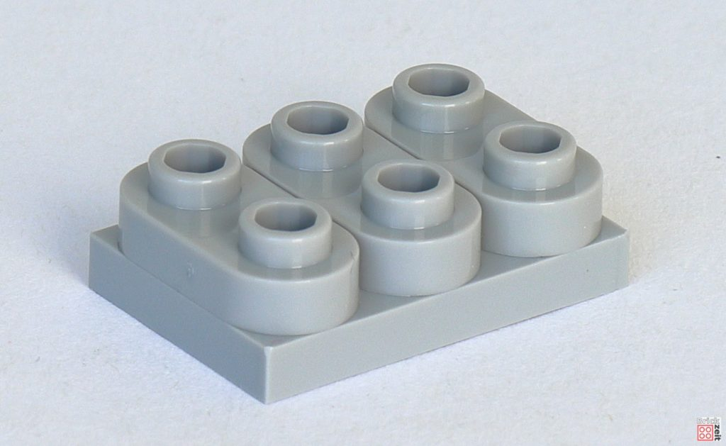 LEGO 853990 - Eierbecher, leer | ©2020 Brickzeit