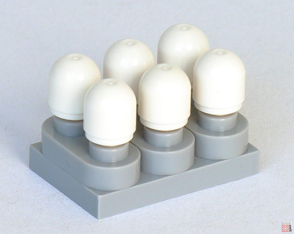 LEGO 853990 - Eierbecher | ©2020 Brickzeit