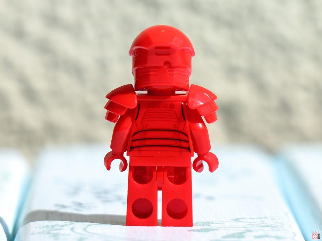LEGO Star Wars Elite Praetorian Guard - Rückseite | ©Brickzeit