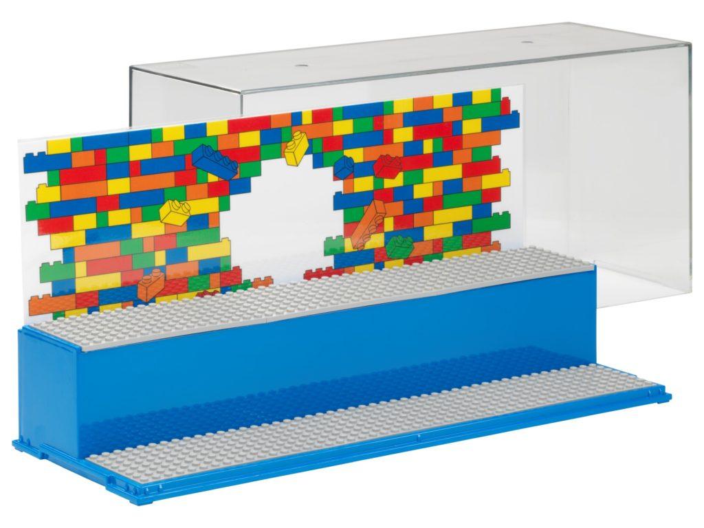 LEGO® 5006157 Spiel- und Schaukasten | ©LEGO Gruppe