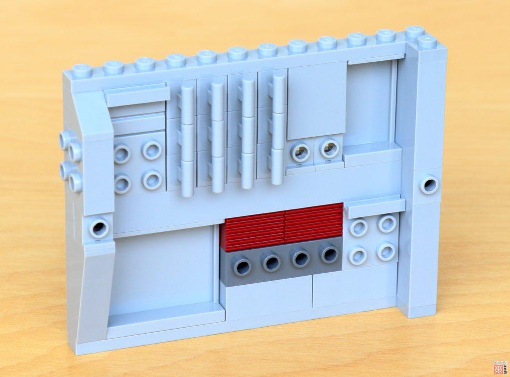 LEGO Star Wars 40407 - Aufbau 04 | ©2020 Brickzeit