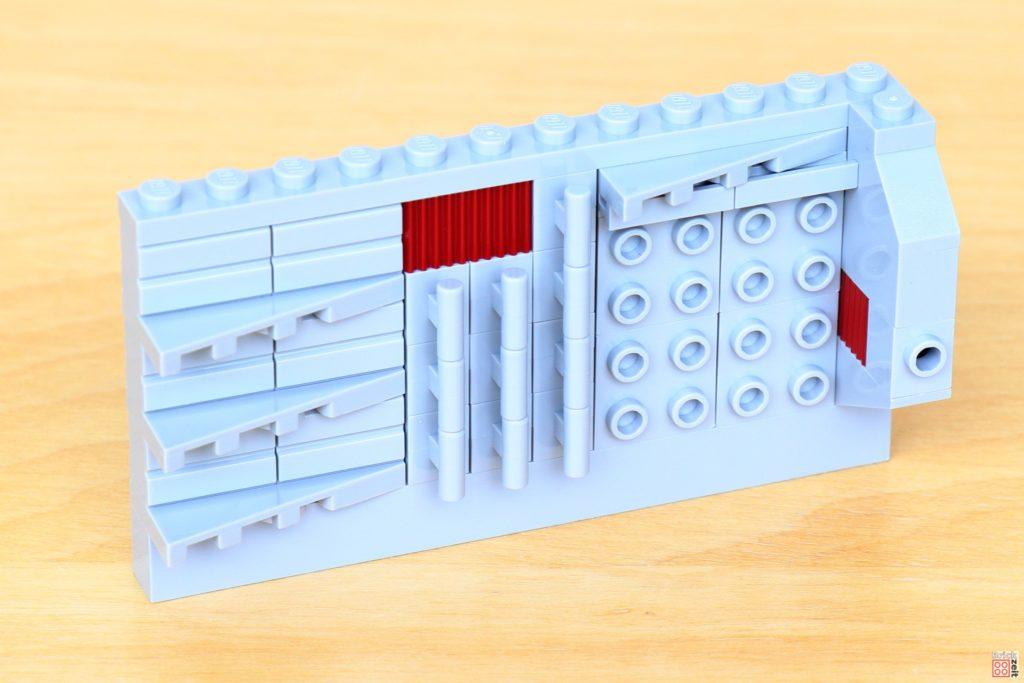 LEGO Star Wars 40407 - Aufbau 11 | ©2020 Brickzeit