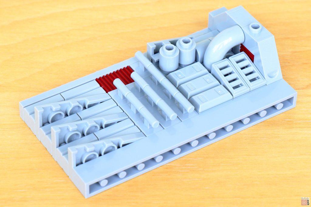 LEGO Star Wars 40407 - Aufbau 13 | ©2020 Brickzeit