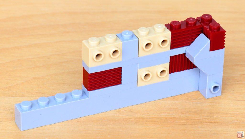LEGO Star Wars 40407 - Aufbau 15 | ©2020 Brickzeit