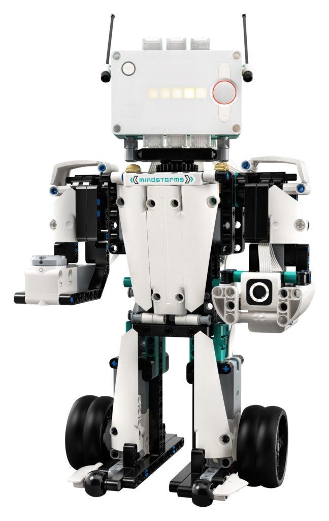LEGO® MINDSTORMS® 51515 Robot Inventor | ©LEGO Gruppe