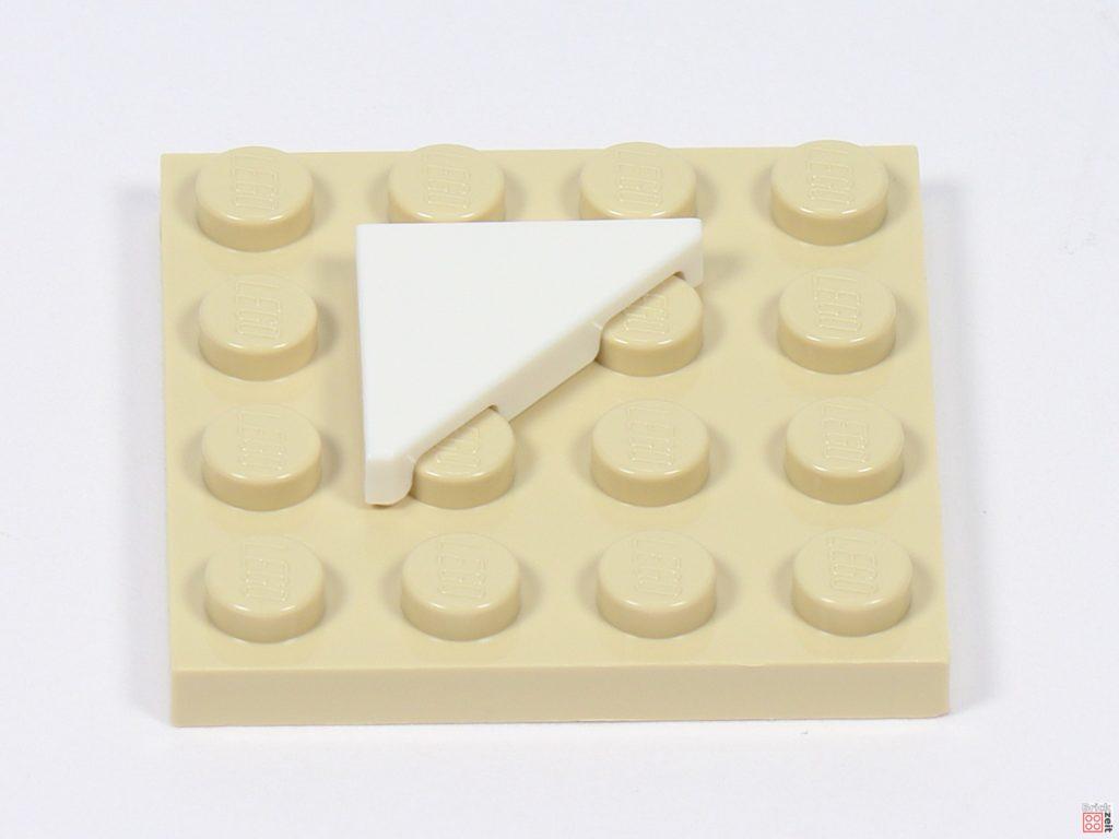 LEGO Star Wars 75275 - Bauabschnitt 07, Bild 01 | ©2020 Brickzeit
