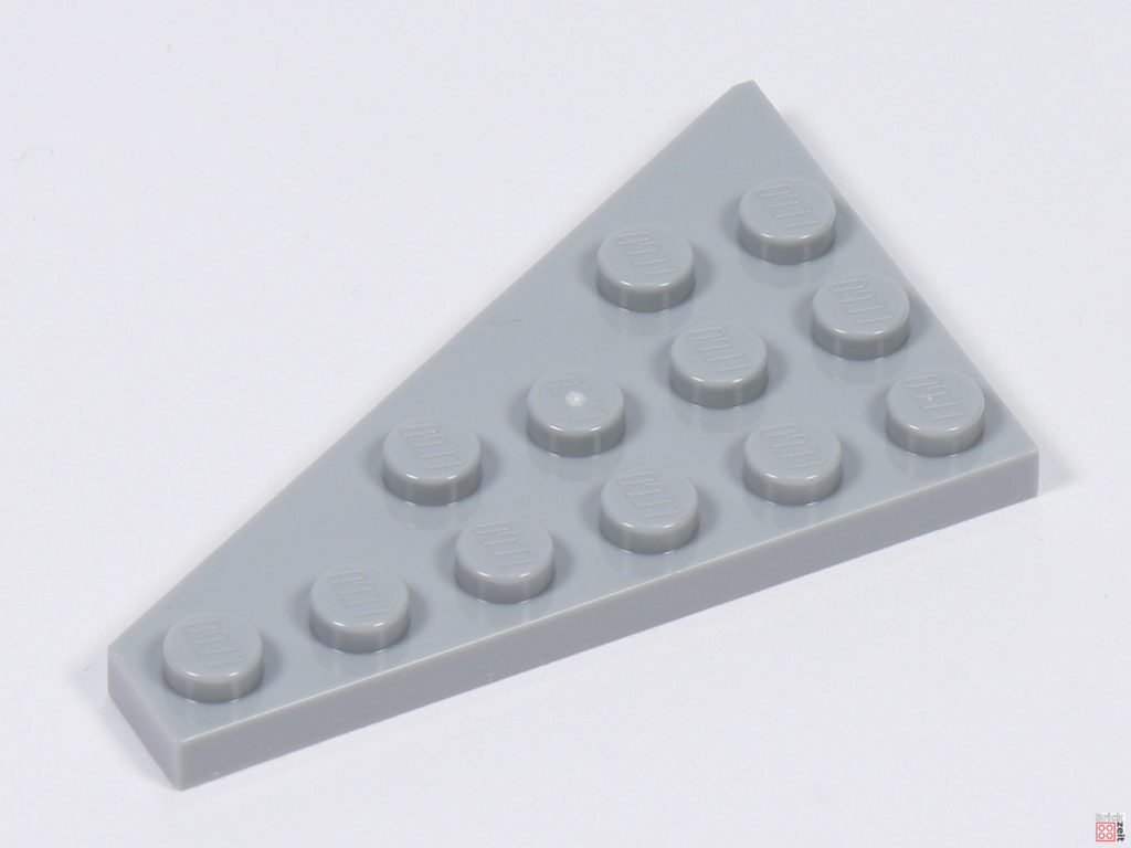 LEGO Star Wars 75275 - Bauabschnitt 09, Bild 21 | ©2020 Brickzeit