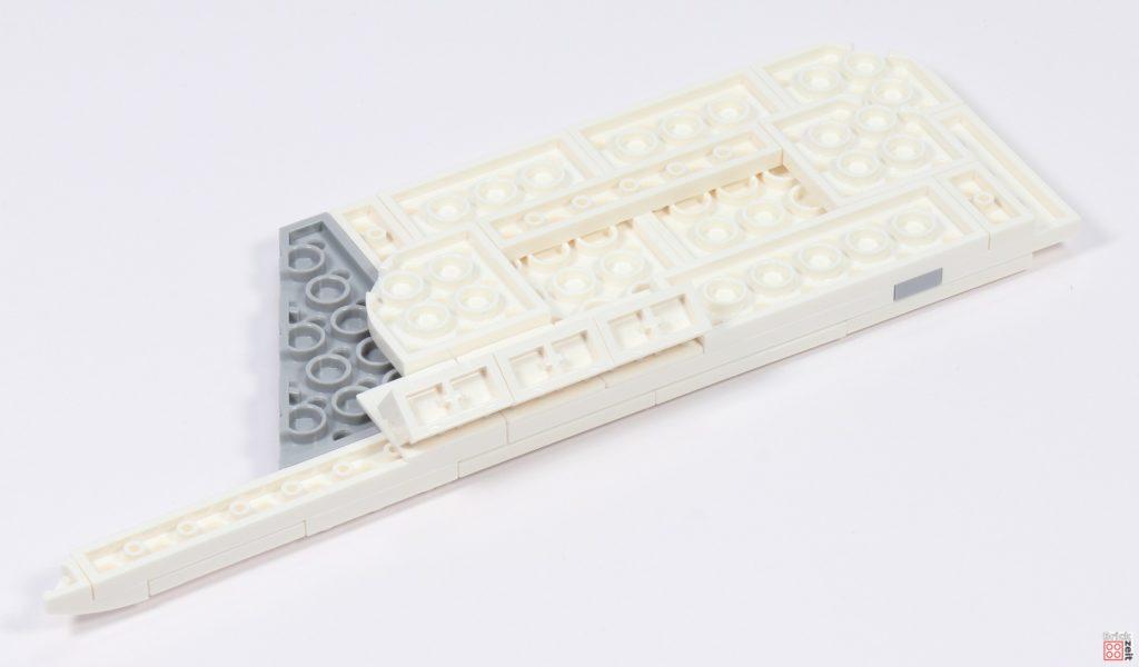 LEGO Star Wars 75275 - Bauabschnitt 09, Bild 22 | ©2020 Brickzeit