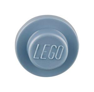LEGO Art 31199 Marvel Studios Iron Man - Kunstbild