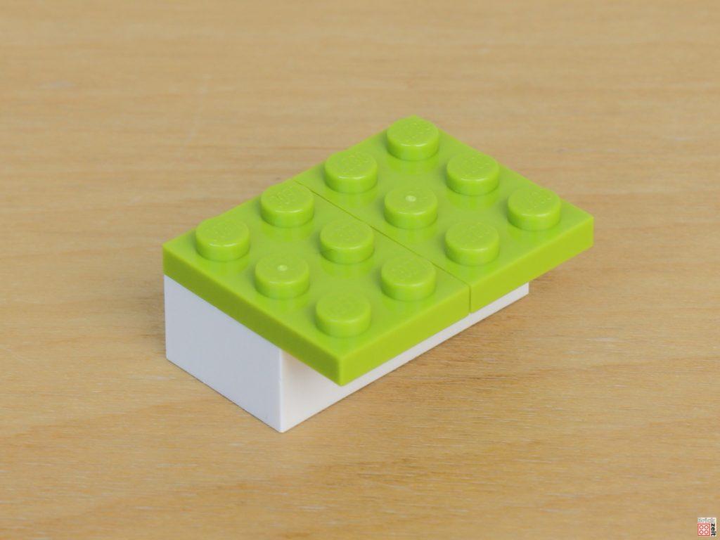 LEGO Jurassic World - Dino-Labor im Bau 1 | ©Brickzeit