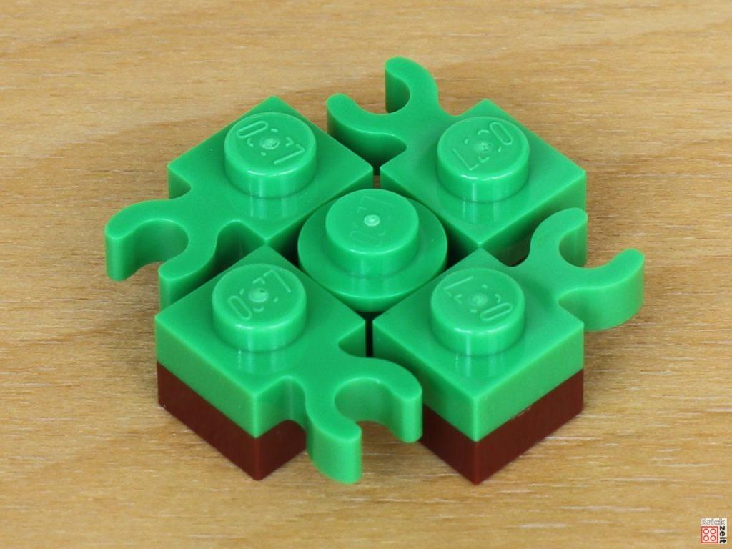 LEGO Jurassic World - Dino-Labor im Bau 8 | ©Brickzeit