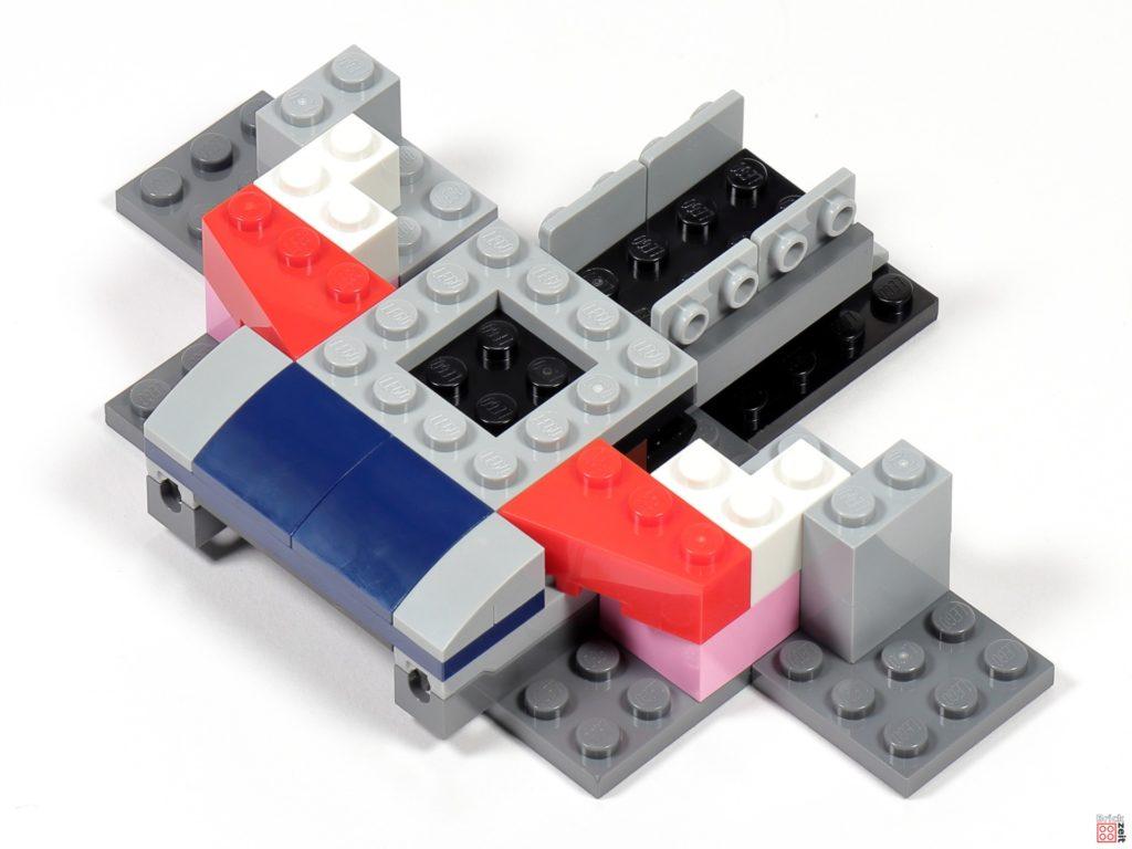 LEGO Star Wars 75283 - Bauabschnitt 1, Bild 06 | ©2020 Brickzeit