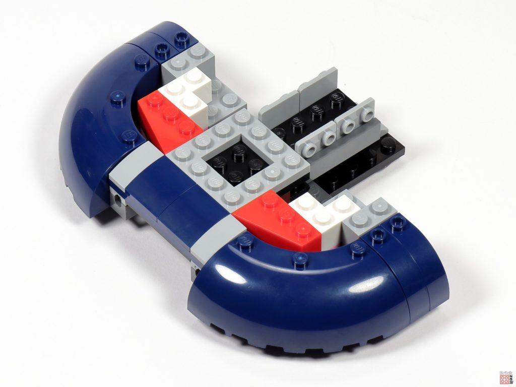 LEGO Star Wars 75283 - Bauabschnitt 1, Bild 08 | ©2020 Brickzeit